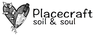 Placecraft: Soil & Soul